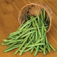 Beans, Pole