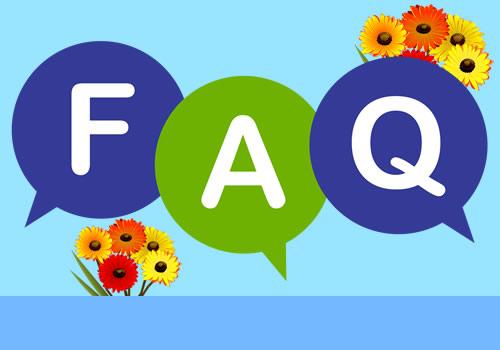 Schwartz Greenhouse & Garden Center FAQs