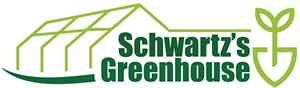 Schwartz Greenhouse logo